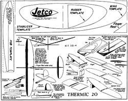 Jetthermic20_18
