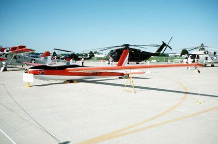 800px-X-26_sailplane