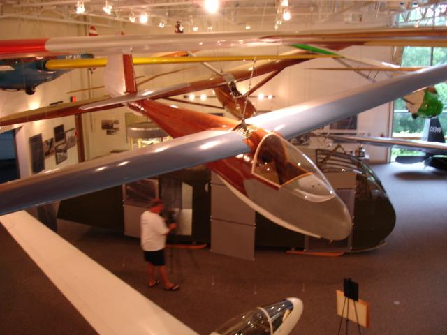 RJ-5 at NSM