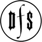 DFSlogo
