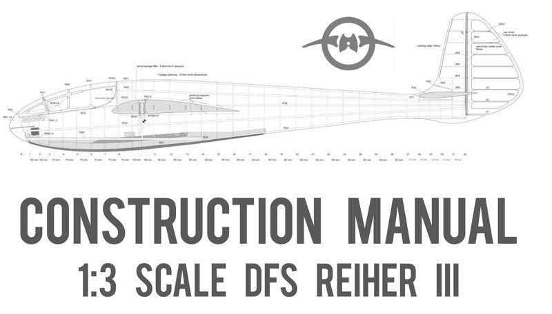 Reiher_Manual_Draft