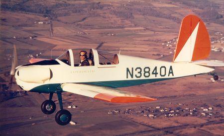 SAU-1-30