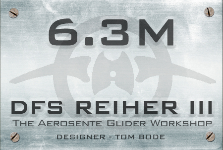 Reiher_Buildersplate_silver450