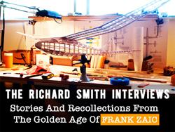 RichardSmithInterviews250