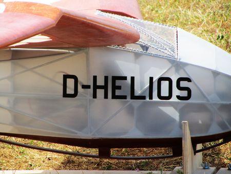LB2020_Helios