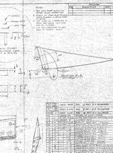 BG-12B_aileron-detail