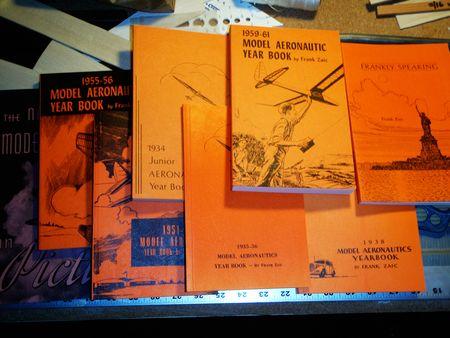 Zaic'sbooks900