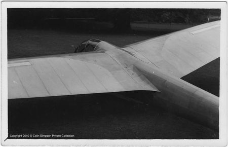 Petrel---Old-Pictures-015-emai