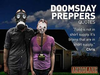 Dooms-Day-Preppers