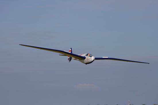 AAM_2012L-206