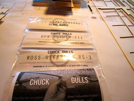 Chuck_Gulls_Pack2