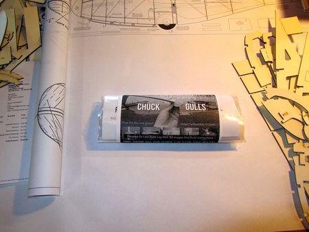 Chuck_Gulls_Pack1